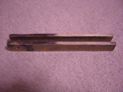 CIMG0570