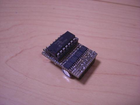 CIMG0108