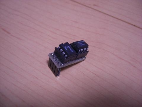 CIMG0062