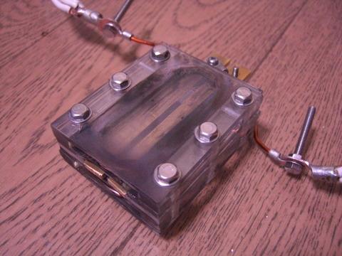 CIMG0559