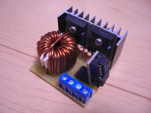 CIMG0064