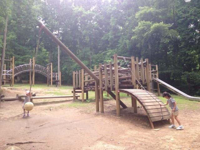 矢野 温泉 公園 四季 の 里 キャンプ 場
