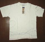 世界で一枚、オリジナルT-Shirts
