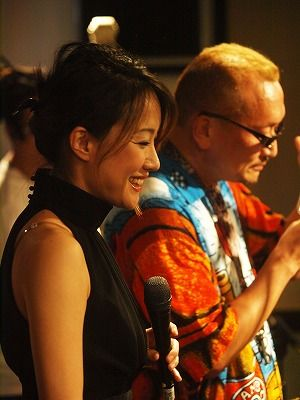 Kiyo&Dairo2m