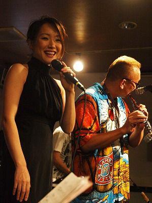 Kiyo&Dairo1m