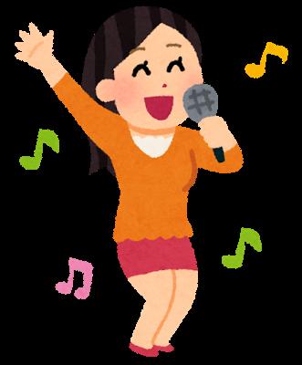 ボーカルトレーニングの講師だけど質問ある?