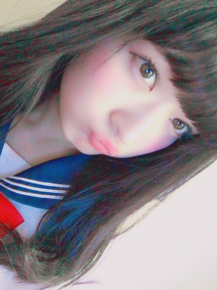 【仮面女子】北村真姫さんのセクシー画像に釣られたら・・・「ねぇ、ひとついっていい?」