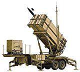 【動画】シリアに打ち込まれたミサイルの大部分が迎撃か?シリアのミサイル迎撃システムS-400の発射映像
