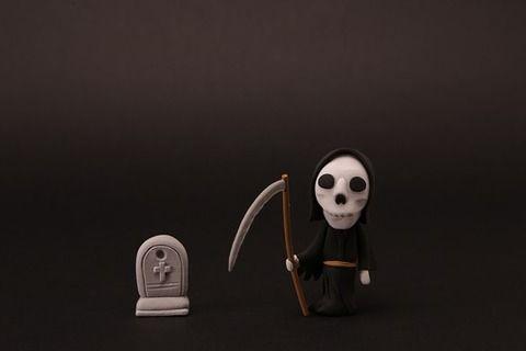 【徒死】本当にあったマヌケな死に方【その9】