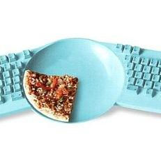 【暮らし】(o^∇^o)これはピザ作りがしたくなる‼ピザ好きに贈りたい‼より楽しく使える『ピザアイテム』