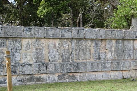 Cancun Mexico 129