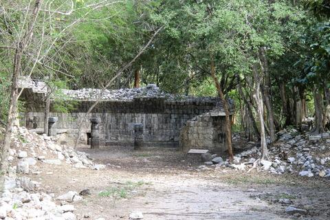 Cancun Mexico 111