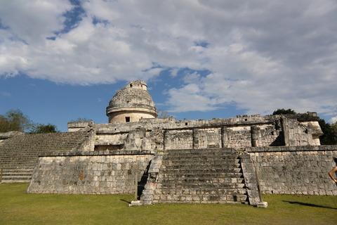 Cancun Mexico 149