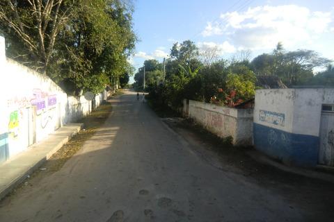 Cancun Mexico 156