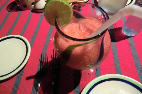 Cancun Mexico 064