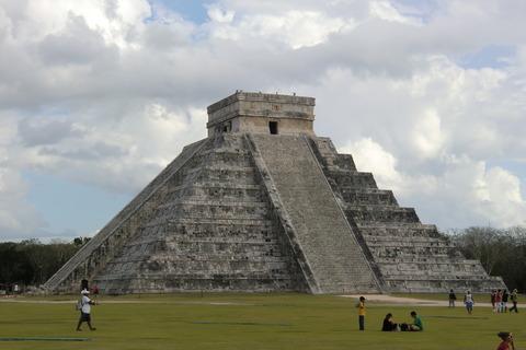 Cancun Mexico 141