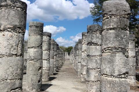 Cancun Mexico 103