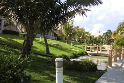 Cancun Mexico 057