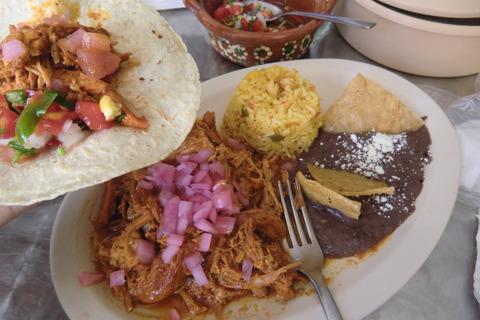 Cancun Mexico 093