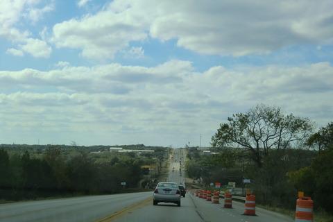 Fredericksburg TX(1)
