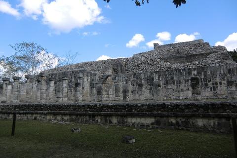 Cancun Mexico 106