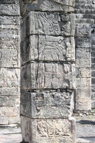 Cancun Mexico 117