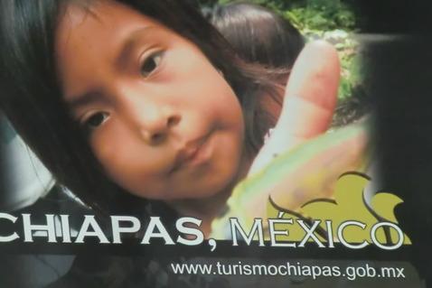 San cristóbal de las casas,Chiapas, México (1)