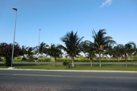 Cancun Mexico 086