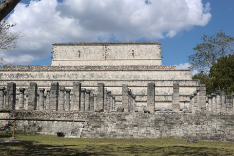 Cancun Mexico 104