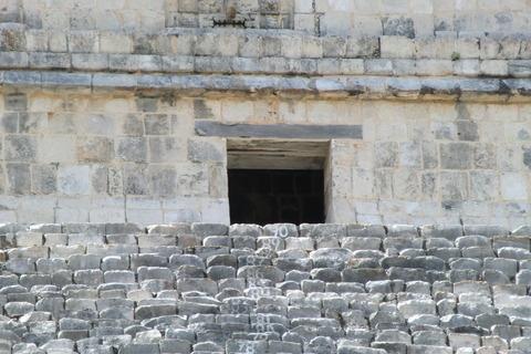 Cancun Mexico 100