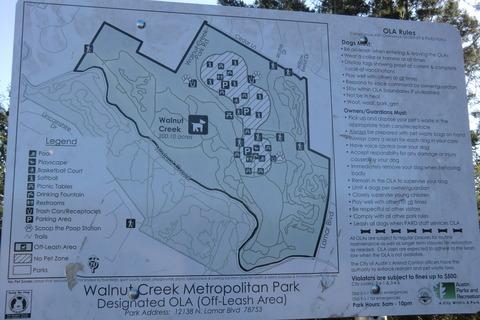 walnut creek metropolitan park 0305 008