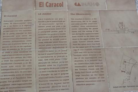 Cancun Mexico 147
