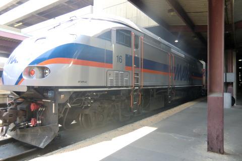 20110523 014