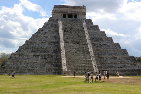 Cancun Mexico 120