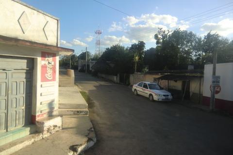 Cancun Mexico 157