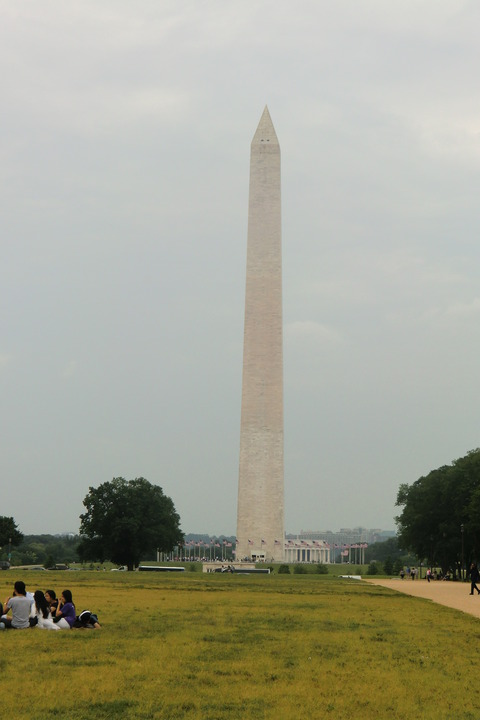 20110523 025