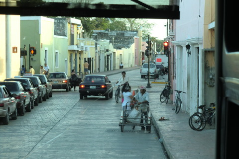 Cancun Mexico 162