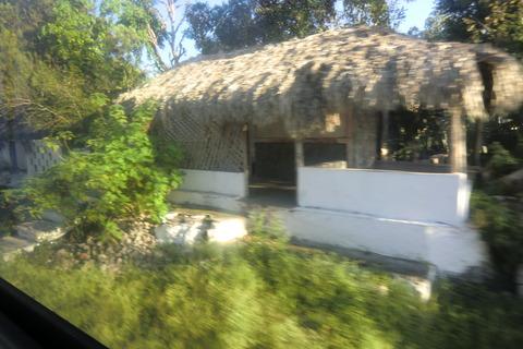 Cancun Mexico 158
