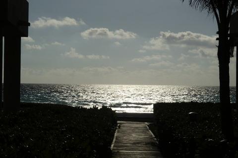 Cancun Mexico 081