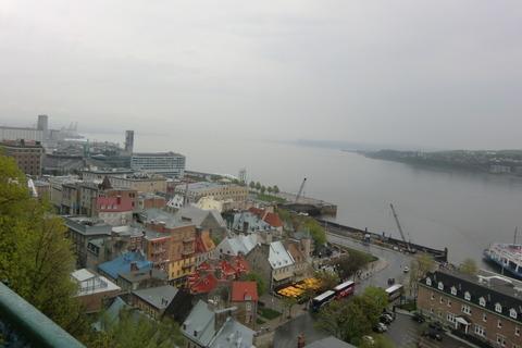20110601 018
