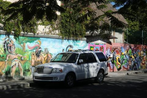 Cancun Mexico 089