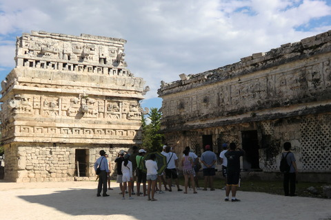 Cancun Mexico 152