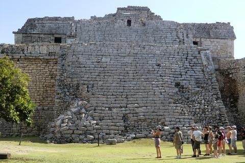 Cancun Mexico 151