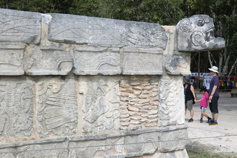 Cancun Mexico 131