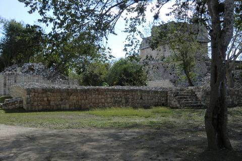 Cancun Mexico 146