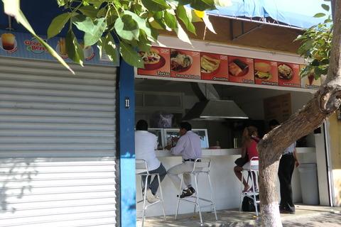 Cancun Mexico 091