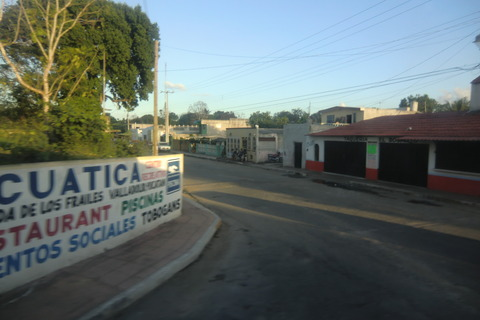 Cancun Mexico 161