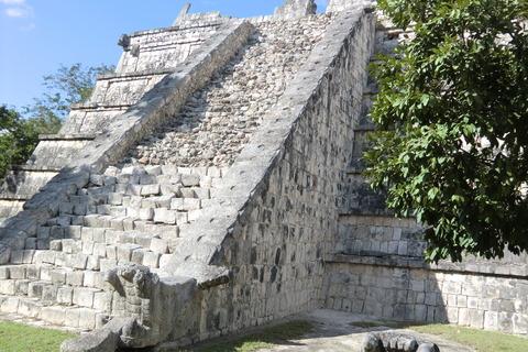 Cancun Mexico 145