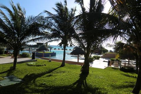 Cancun Mexico 083