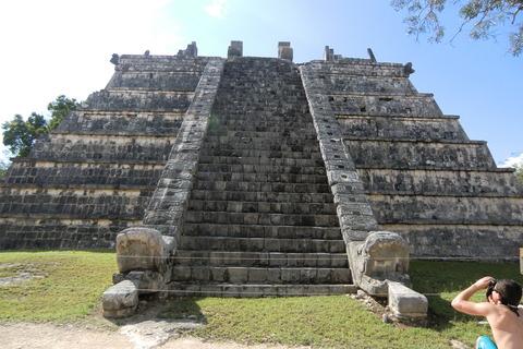 Cancun Mexico 143
